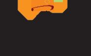 Clubgolf Logo